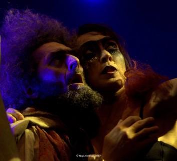 Shakespeare In Dream – L' Isola Magica Ed. 2017 - Foto 1