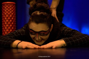 Shakespeare In Dream – L' Isola Magica Ed. 2017 - Foto 14