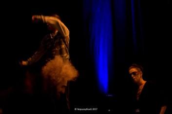 Shakespeare In Dream – L' Isola Magica Ed. 2017 - Foto 15