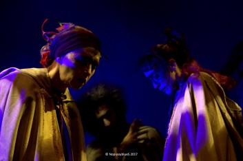 Shakespeare In Dream – L' Isola Magica Ed. 2017 - Foto 2