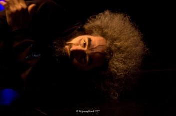 Shakespeare In Dream – L' Isola Magica Ed. 2017 - Foto 19
