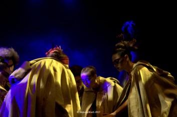 Shakespeare In Dream – L' Isola Magica Ed. 2017 - Foto 3