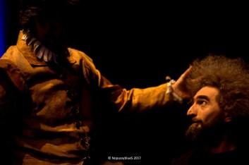 Shakespeare In Dream – L' Isola Magica Ed. 2017 - Foto 7