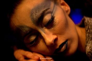 Shakespeare In Dream – L' Isola Magica Ed. 2017 - Foto 8