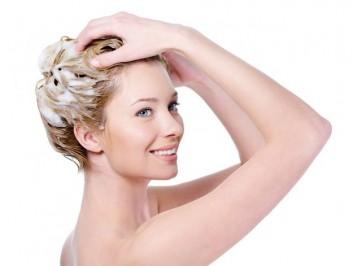 Lavare-capelli-shampoo