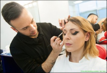 MAC-Nouvelle-makeup-lezioni-lessons