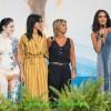 Mediterranean Health & Beauty 2018 - Foto 11