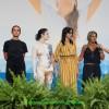 Mediterranean Health & Beauty 2018 - Foto 12