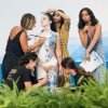 Mediterranean Health & Beauty 2018 - Foto 15