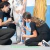 Mediterranean Health & Beauty 2018 - Foto 16