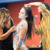 Mediterranean Health & Beauty 2018 - Foto 17
