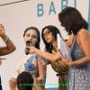 Mediterranean Health & Beauty 2018 - Foto 21