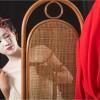 Geisha & Maiko – Historical Shooting - Foto 14
