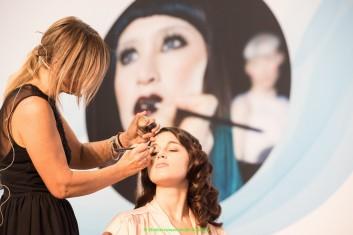 Mediterranean Health & Beauty 2016 - Foto 16