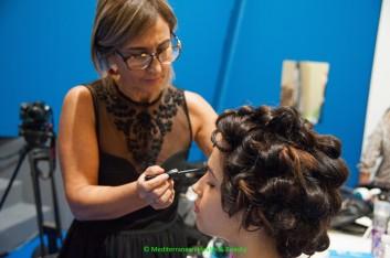 Mediterranean Health & Beauty 2016 - Foto 32