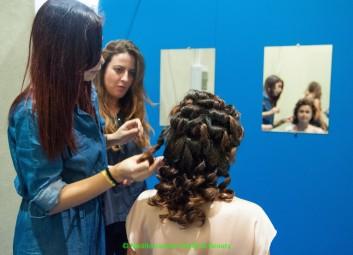 Mediterranean Health & Beauty 2016 - Foto 33