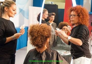 Mediterranean Health & Beauty 2016 - Foto 442