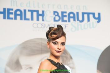 Mediterranean Health & Beauty 2016 - Foto 448