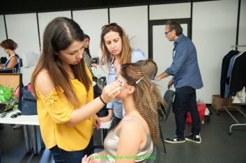 Mediterranean Health & Beauty 2016 - Foto 55
