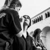 Motoria – Mercedes Benz Cult Commercial BiF&st 2016 Edition - Foto 9