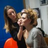 Nouvelle-makeup-hairstyle-backstage