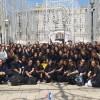 Corteo Storico San Nicola di Bari Ed. 2018 - Foto 1