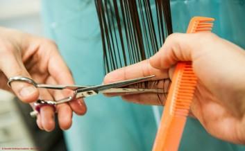 Nouvelle-perfect-cut-taglio-acconciatura-haircut