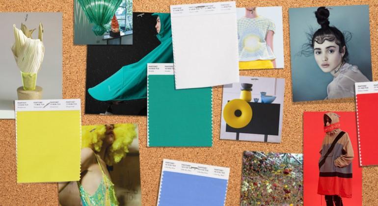 Pantone-moda-colore-tendenze-trucco-primavera-estate-2018-Article