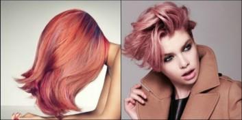 Pink-Copper-Hair-il-nuovo-rosa-per-i-capelli