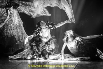 Shakespeare In Dream – L' Isola Magica Ed. 2016 - Foto 12