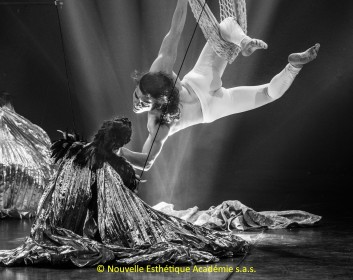 Shakespeare In Dream – L' Isola Magica Ed. 2016 - Foto 13