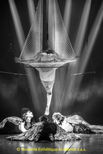 Shakespeare In Dream – L' Isola Magica Ed. 2016 - Foto 14