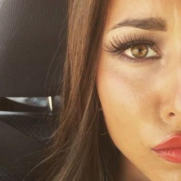 glam-trucco-makeup