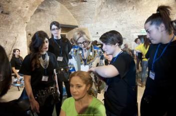 Corteo Storico San Nicola di Bari Ed. 2015 - Foto 9