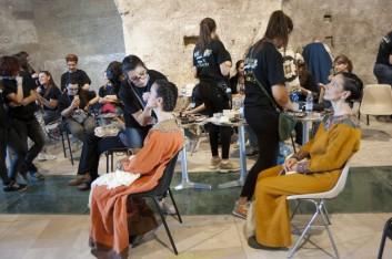 Corteo Storico San Nicola di Bari Ed. 2015 - Foto 5