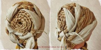 acconciatura-medio-evo-teatro-theatre-hairstyle-middle-age
