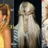 acconciature-treccia-spina-di-pesce-fishtail-braid-capelli