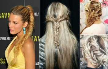 acconciature-treccia-spina-di-pesce-fishtail-braid-capelli