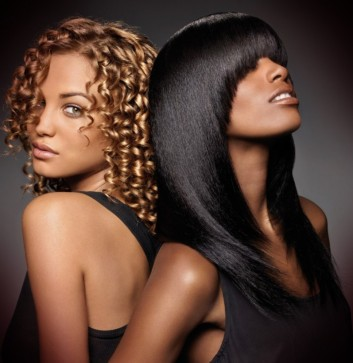 african-american-ethnic-hair-makeup
