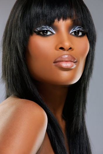 afro-makeup-trucco-hair-capelli