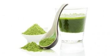 alga-spirulina-benessere