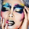 artistic-face-painting-makeup-trucco-viso-artistico