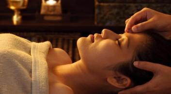 ayurveda-massage-massaggio