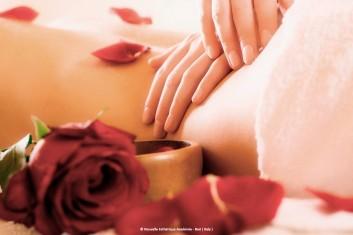 massaggio-back-massage-schiena