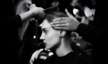 backstage-beauty-hair-fashion