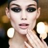 backstage-beauty-makeup