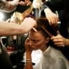 backstage-fashion-moda-makeup-trucco-hair-capelli