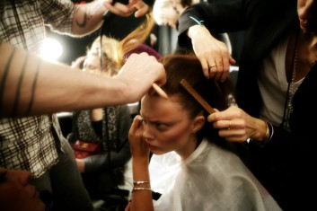 backstage-fashion-moda-makeup-trucco-hair-capelli