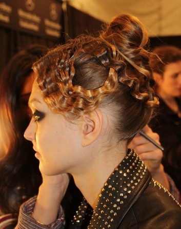 backstage-hair-capelli-fashion