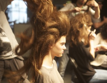 backstage-hair-capelli-nouvelle